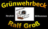 Grünwehrbeck